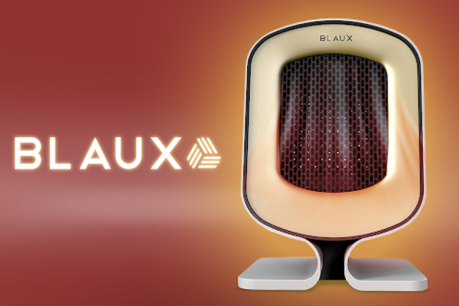 blaux heater reviews