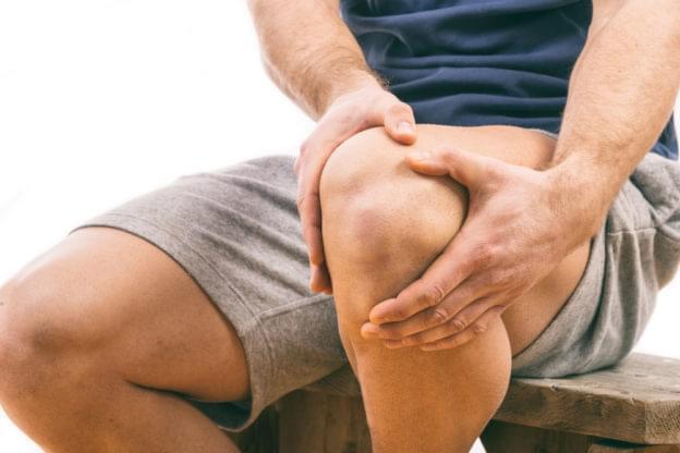 caresole circa knee reviews