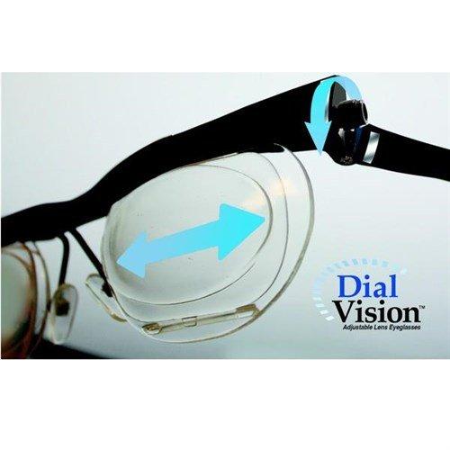 dial vision reviews